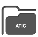 atic.png