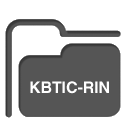 kbtic-rin.png